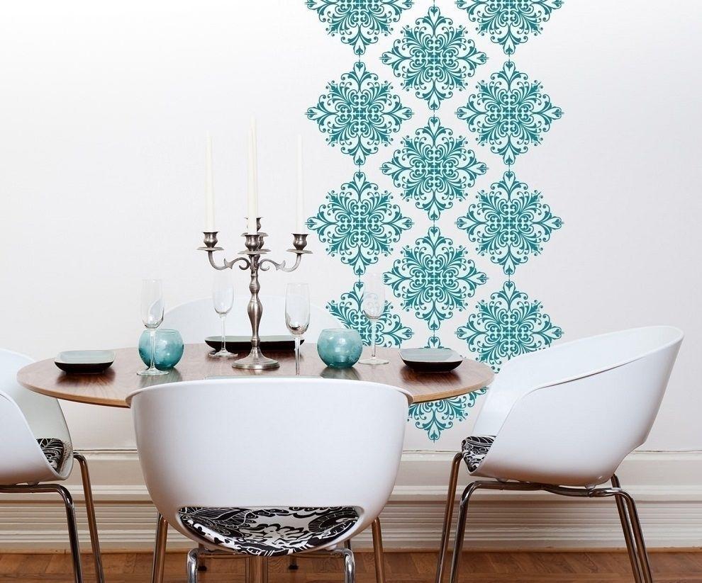 Дизайн квартир фото ламинат