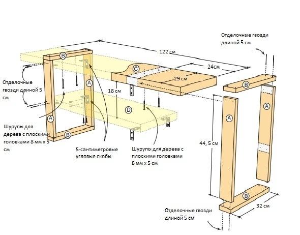 Кровати и Мебель для спальни с ценами и фото/ Купить в