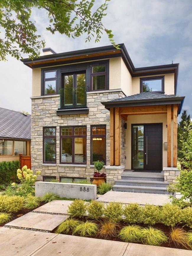 Вы сможете построить каркасный дом без долгосрочного кредита