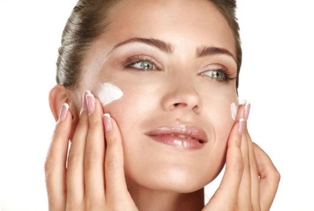 что увлажнит кожу лица
