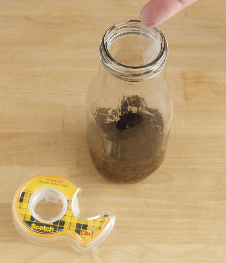 20 полезных вещей, которые вы можете сделать с кофейной гущей