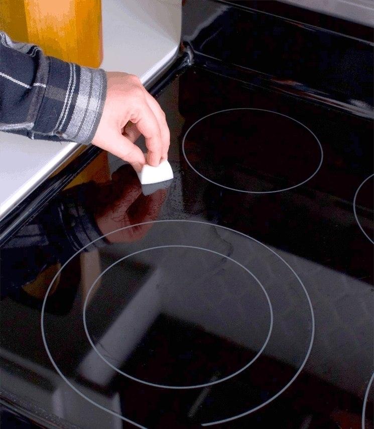 23 способа применения меламиновой губки, о которых вы не знали