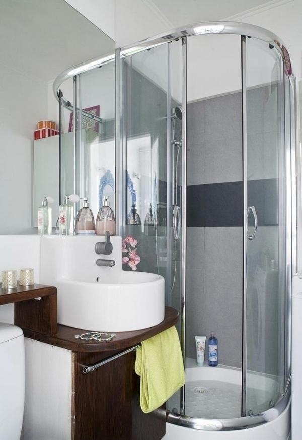 Планировка маленькой ванной площадью 3 кв метра