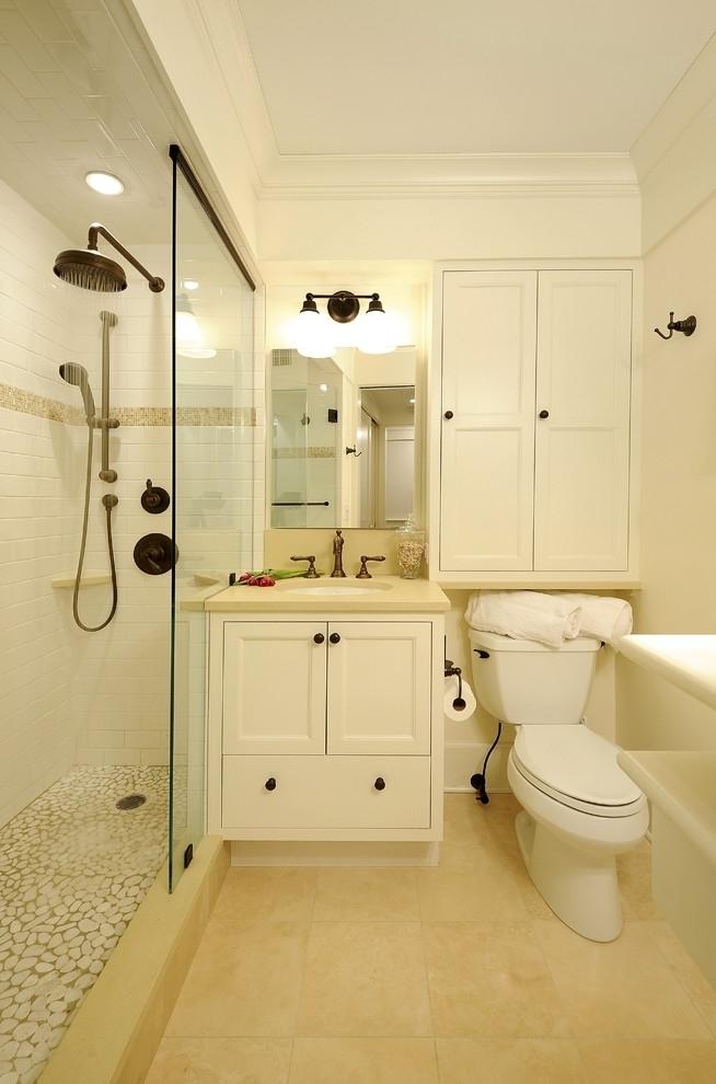 Планировка ванной 3 квадрата: расположение мебели
