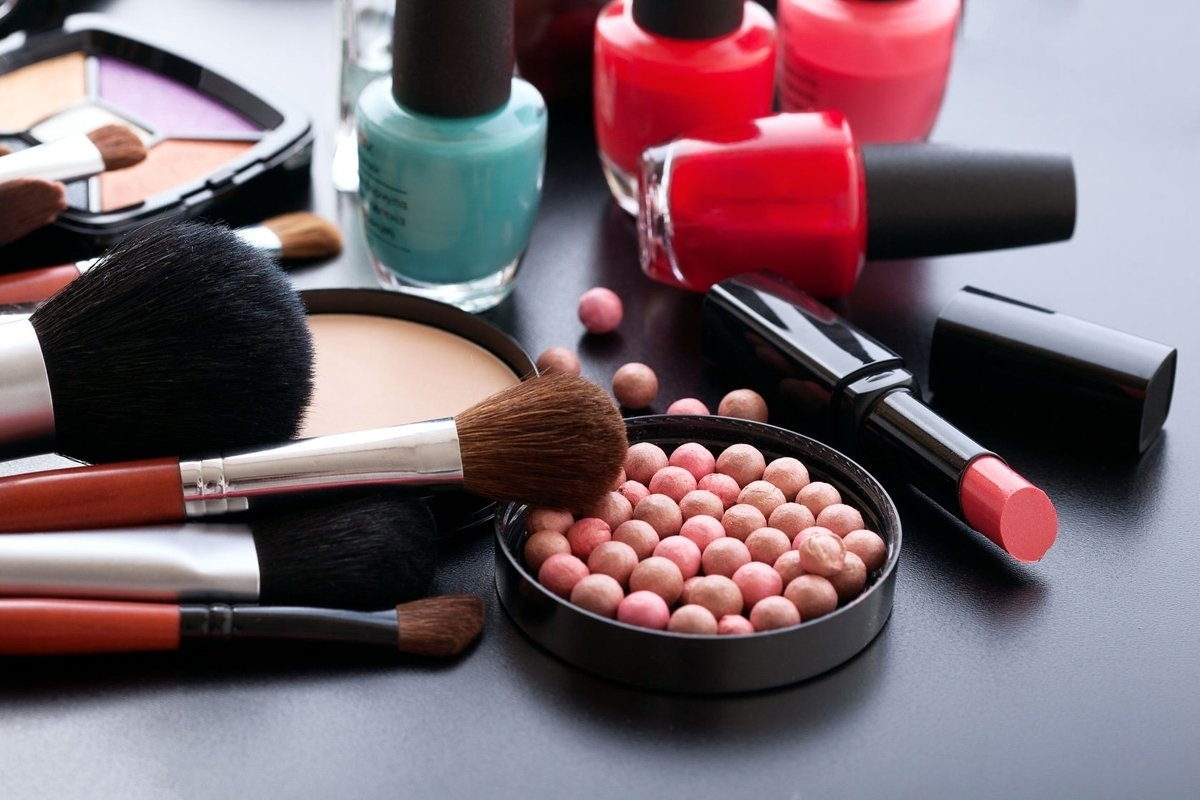 , Which Mistakes to Avoid While Setting Up a New Salon