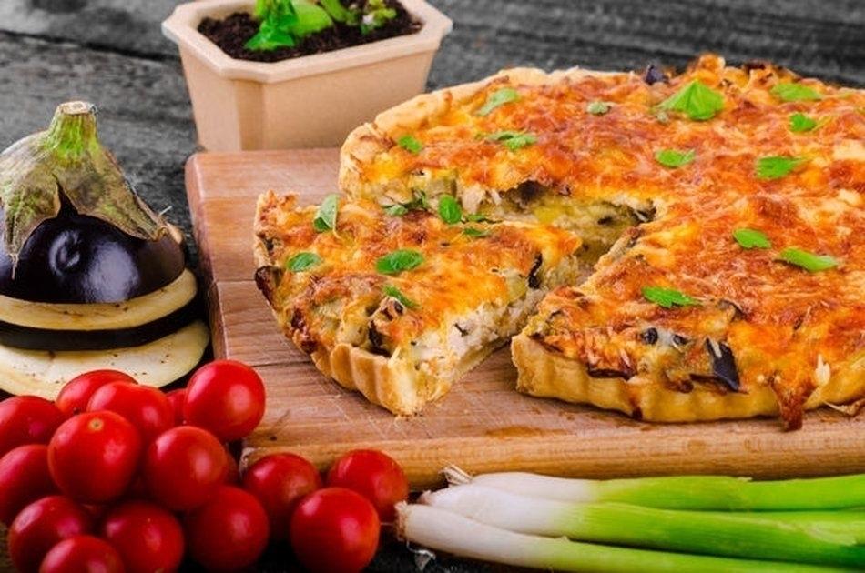 Как стать хорошим поваром с нуля: некоторые секреты и особенности процесса готовки