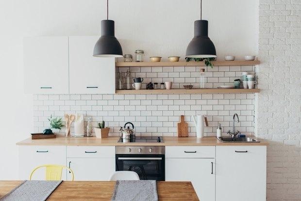 Как поколения Z оформляют свои квартиры: 8 отличий