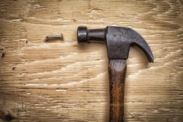 10 необычных применений обычной деревянной зубочистки