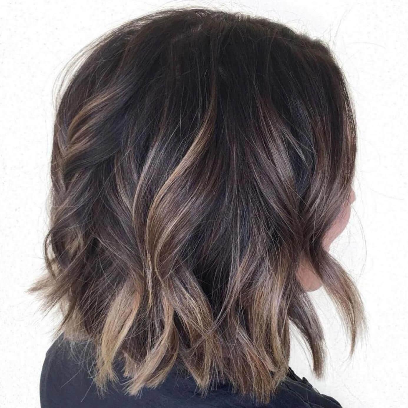 Идеи модного окрашивания волос 2021: тренды, новые техники, модные в 2021 оттенки волос