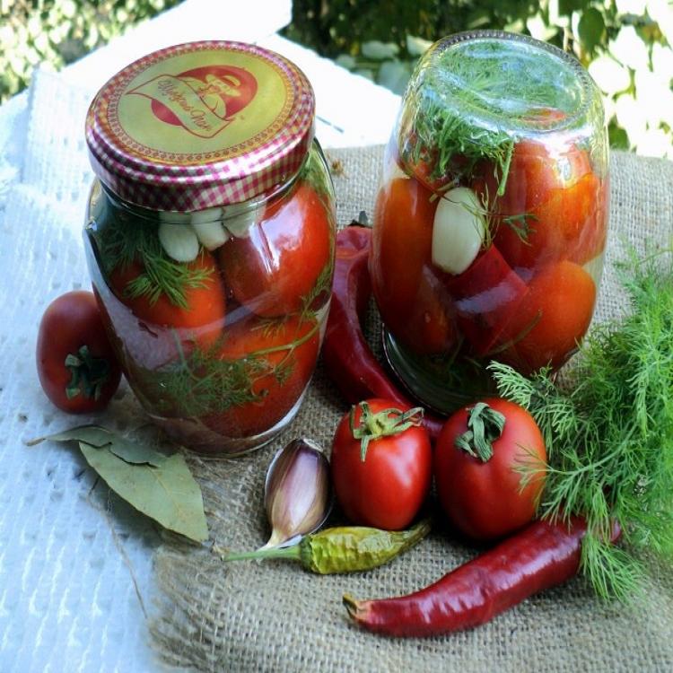 фото, цены консервируем помидоры на зиму рецепты с фото ему принадлежит